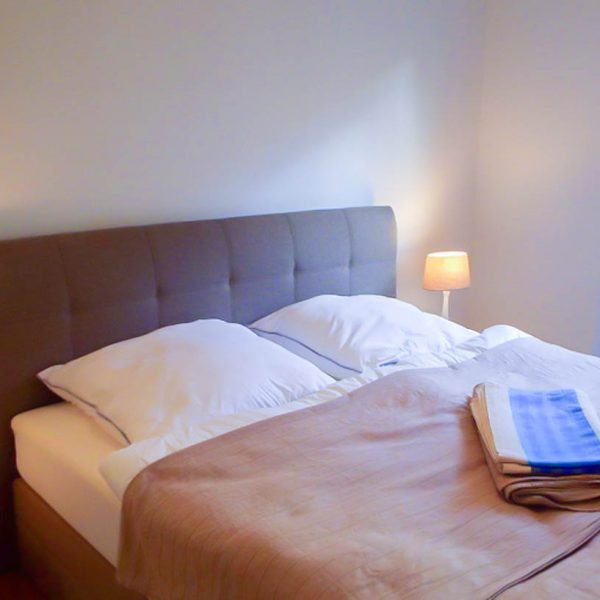 ferienwohnung-binz-ruegen-ostseebad-6